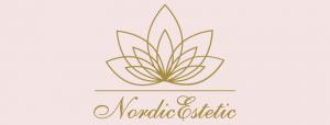 Nordic Estetic